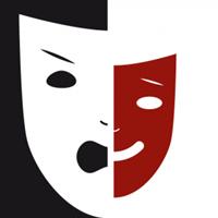 Association - Théâtre Amateur de la Mayenne