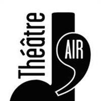 Association - Théâtre d'Air
