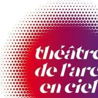 Association - Théâtre de l'ARC en CIEL