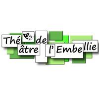 Association - Compagnie de l'Embellie