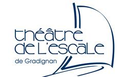 Association - Théâtre de l'Escale