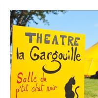 Association - Théâtre de la Gargouille