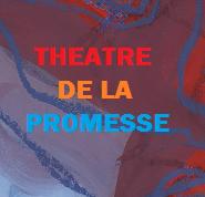 Association - Théâtre de la Promesse