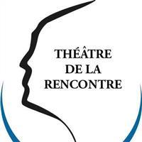 Association - Théâtre de la Rencontre