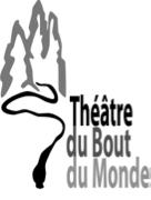 Association - Théâtre du Bout du Monde