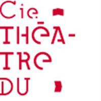 Association - THEATRE DU GRABUGE