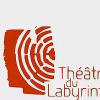 Association - Théâtre du Labyrinthe