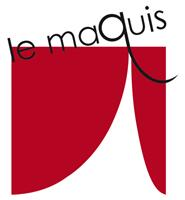 Association THEATRE DU MAQUIS
