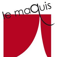 Association - THEATRE DU MAQUIS