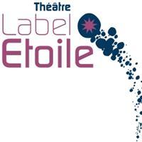 Association - Théâtre Label Etoile