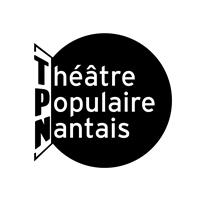 Association THEATRE POPULAIRE NANTAIS