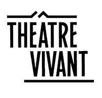 Association - Théâtre vivant
