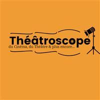 Association - Théâtroscope
