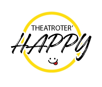 Association - THEATROTER'HAPPY