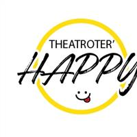 Association - THEATROTER'HAPPY
