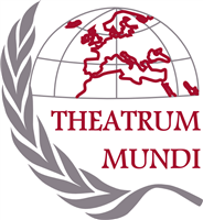 Association Theatrum Mundi HEIP
