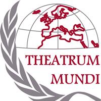Association - Theatrum Mundi HEIP