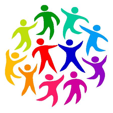 Association - TheChangeBook - Association Médialutte