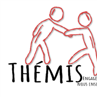 Association - THÉMIS