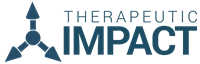 Association Therapeutic IMPACT (Adhésions)
