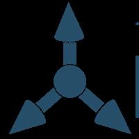 Association - Therapeutic IMPACT (Adhésions)