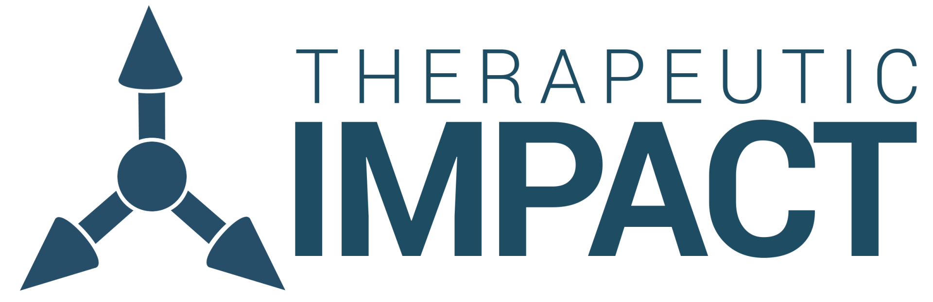Association Therapeutic IMPACT