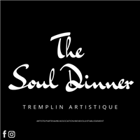 Association Thesouldinner