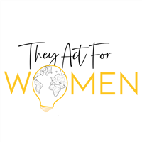Association - They Act For Women
