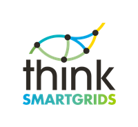 Association Think Smartgrids