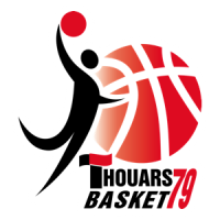 Association - THOUARS BASKET 79
