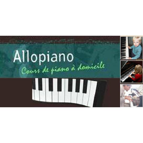 Association - Allopiano