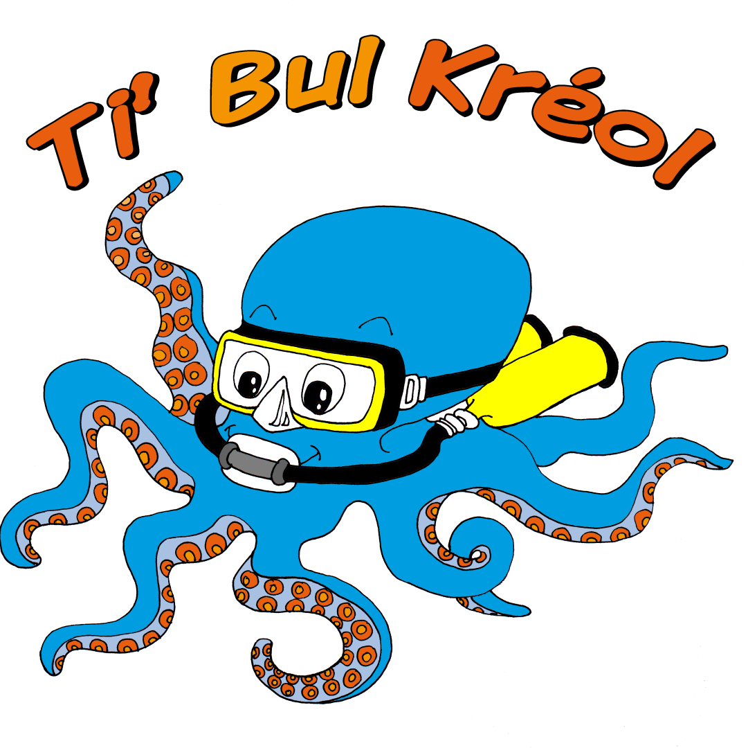 Association - Ti bul Kréol