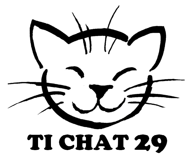 Association - TI CHAT 29