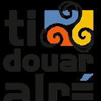 Association - Ti Douar Alre