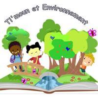 Association - Ti'moun et environnement