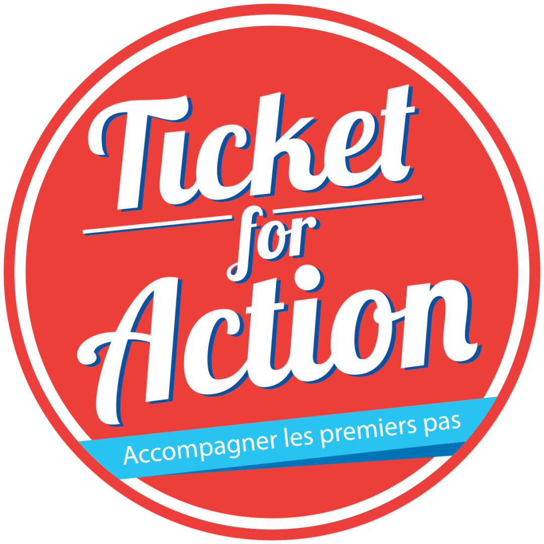 Association - Ticket For Action