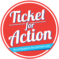 Association Ticket For Action