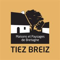 Association - Tiez Breiz - Maisons et Paysages de Bretagne