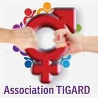 Association - TIgard