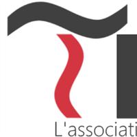 Association - Tilde Agency