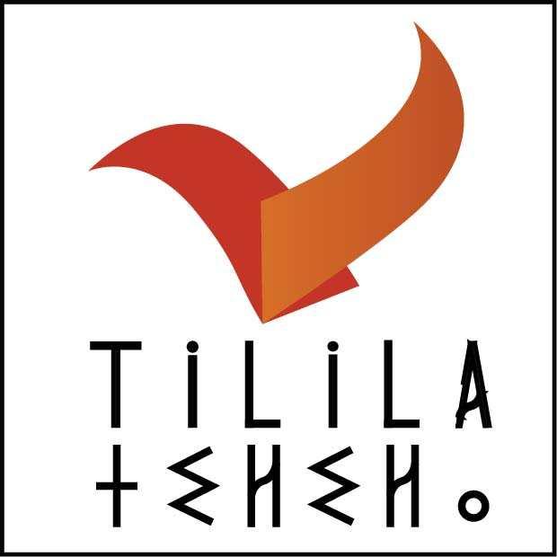 Association - Tilila