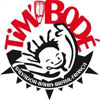 Association - Tim'bodé