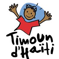 Association - Timoun d'Haïti