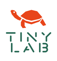 Association TINY LAB