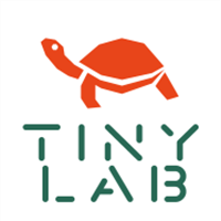 Association - TINY LAB