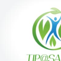 Association - Tip@santé