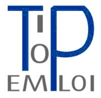 Association TIP TOP EMPLOI