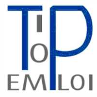 Association - TIP TOP EMPLOI