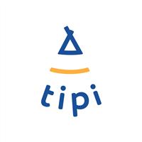 Association - Tipi