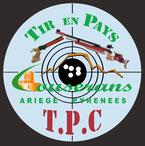 Association - Tir en Pays Couserans
